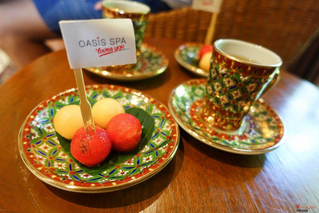oasis-spa-chiangmai-15