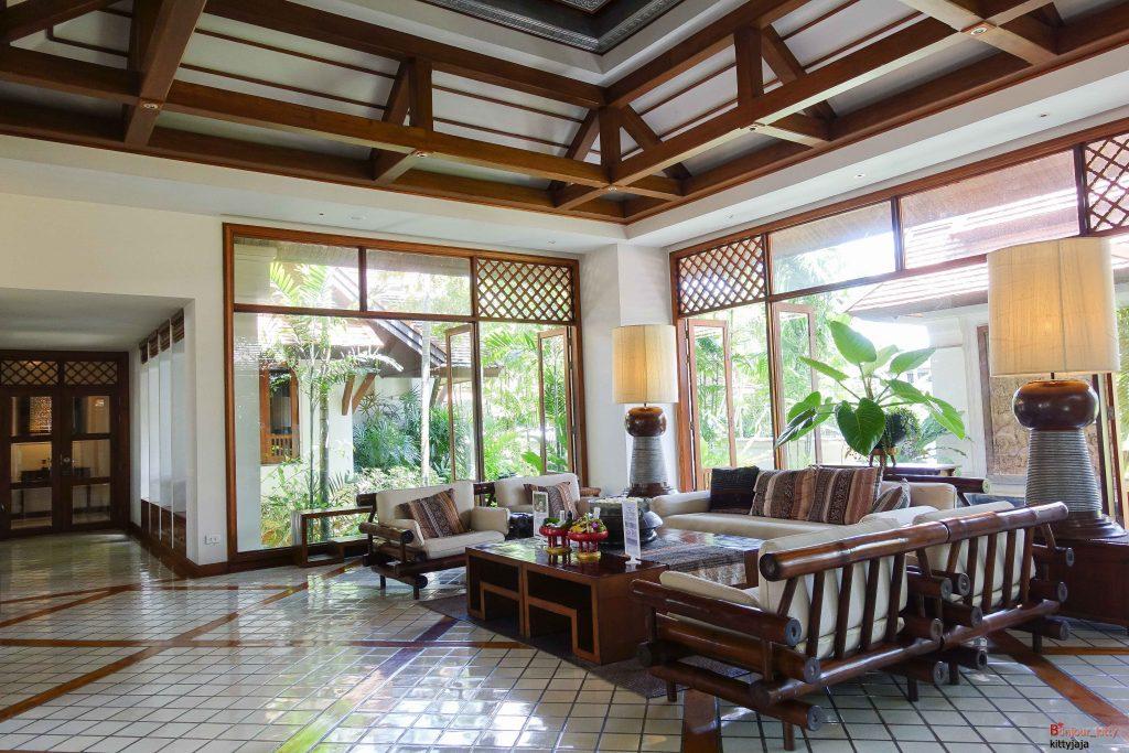 oasis-spa-chiangmai-16