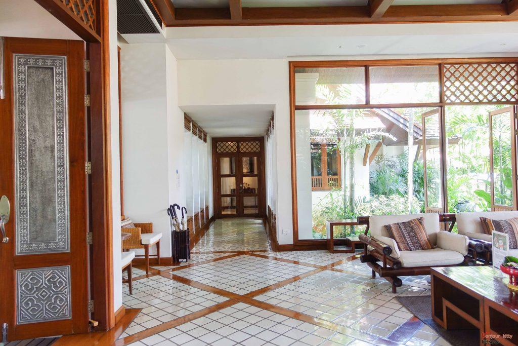 oasis-spa-chiangmai-17