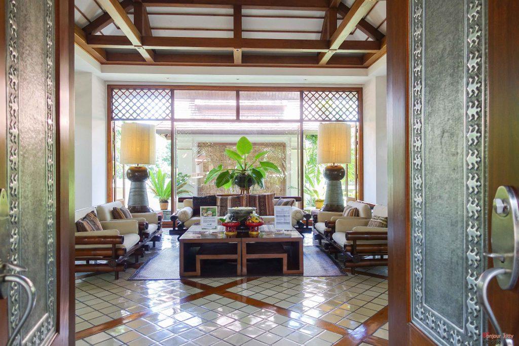 oasis-spa-chiangmai-18