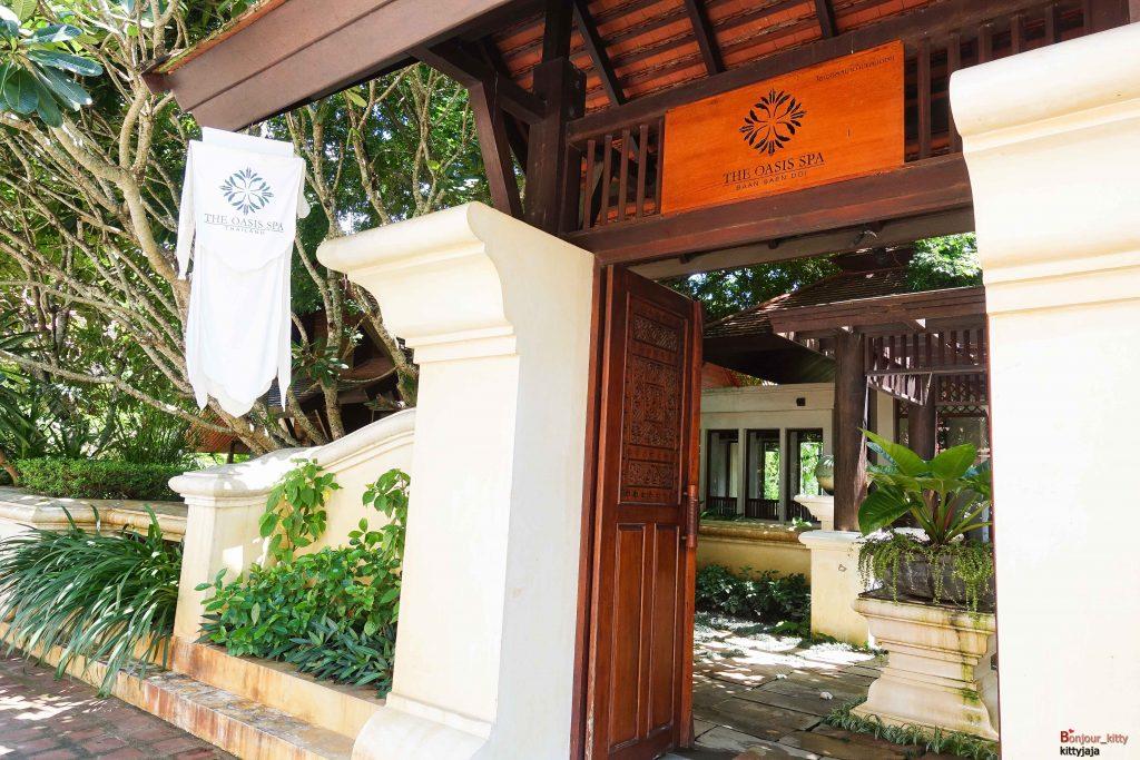 oasis-spa-chiangmai-19