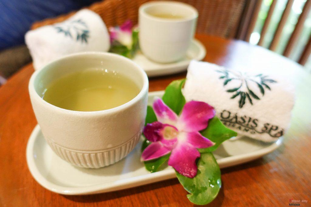 oasis-spa-chiangmai-3
