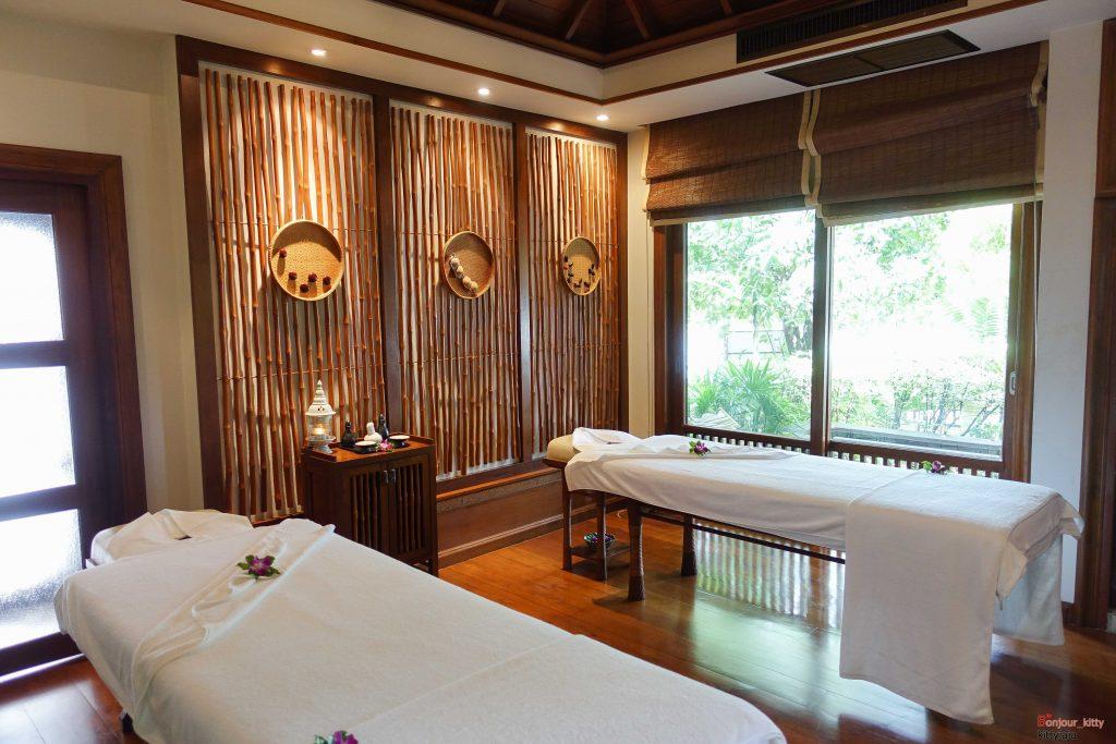 oasis-spa-chiangmai-6