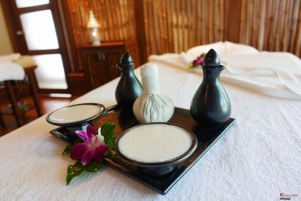 oasis-spa-chiangmai-9