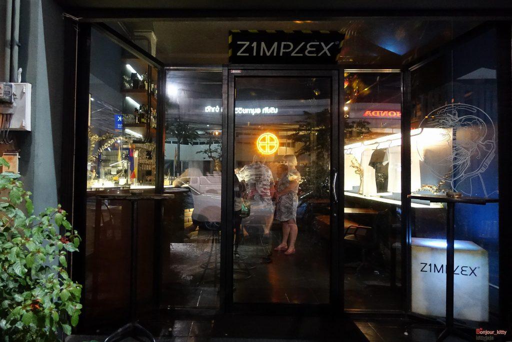 zimplex-2