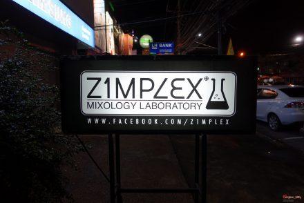 zimplex