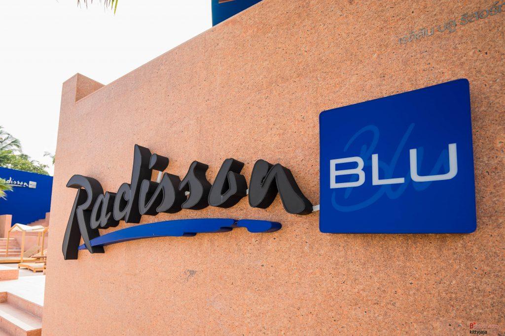 radisson-blu-huahin-22