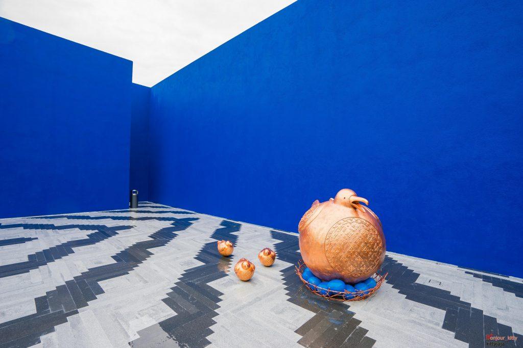 radisson-blu-huahin-62
