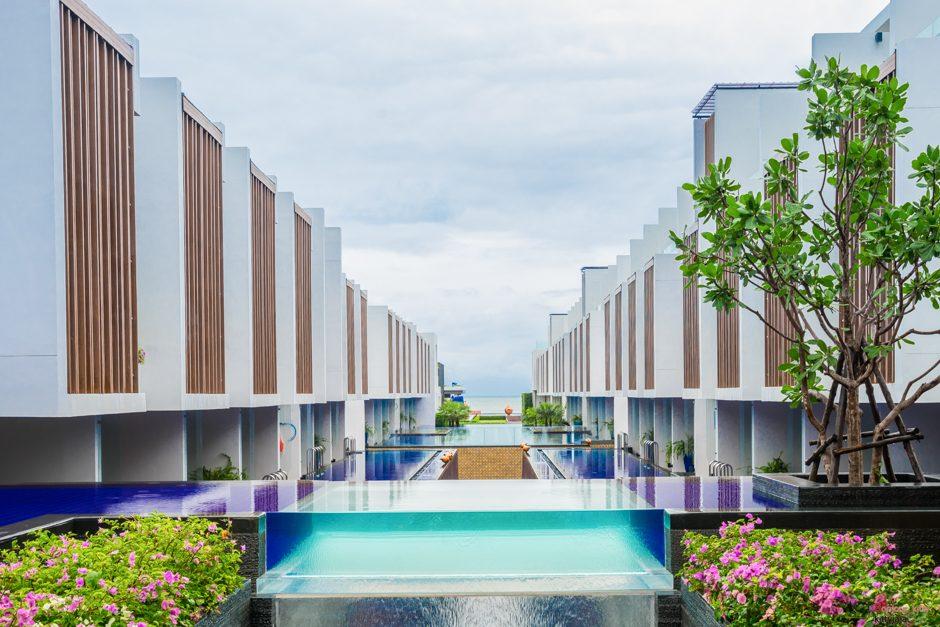 radisson-blu-resort-hua-hin_