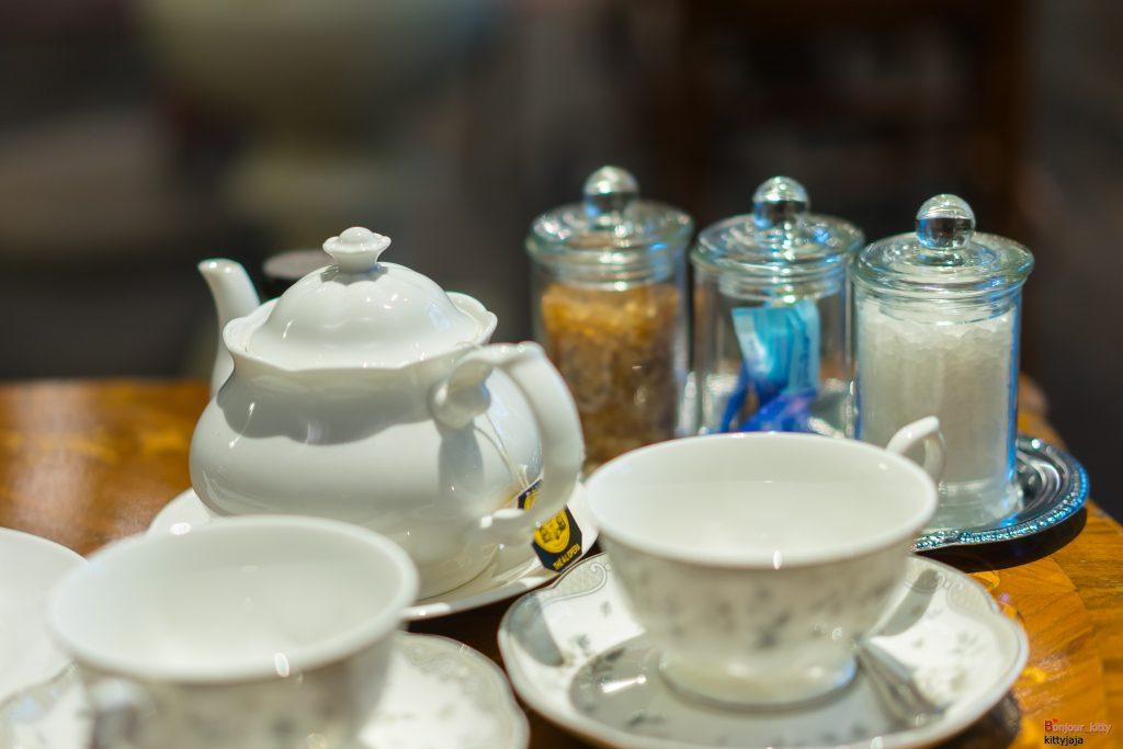 the-tea-house-8