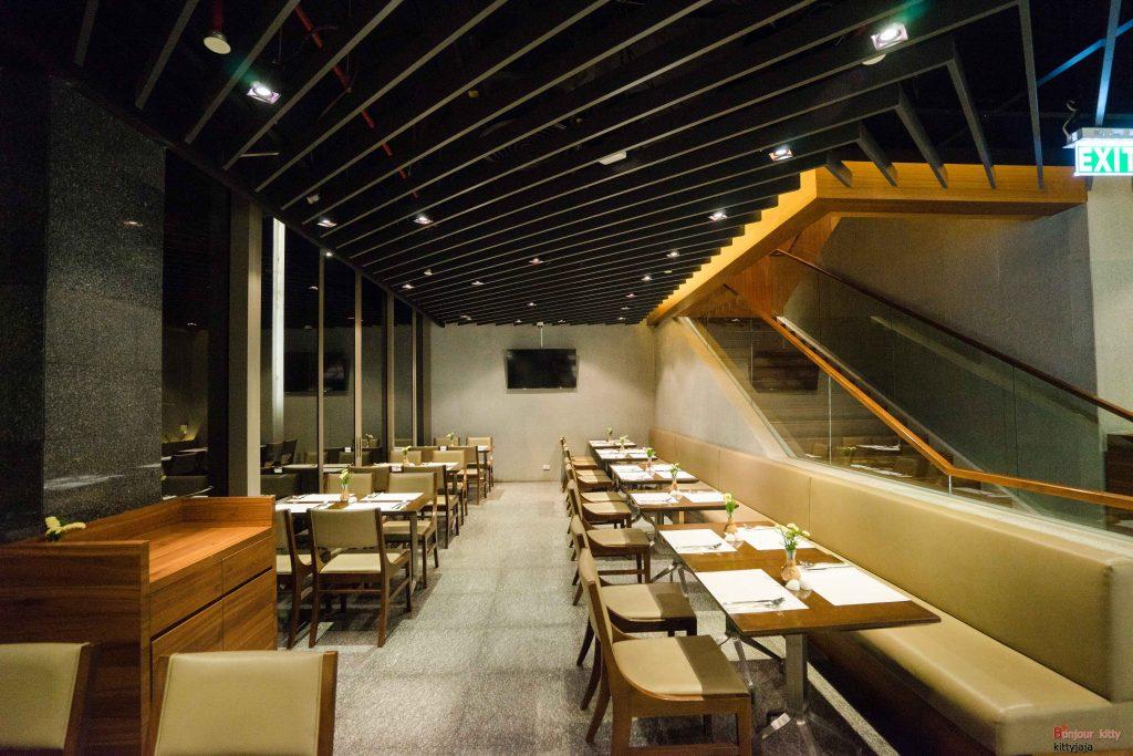 element-restaurant