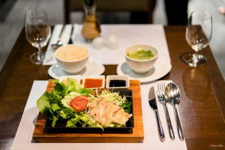 element-restaurant-13