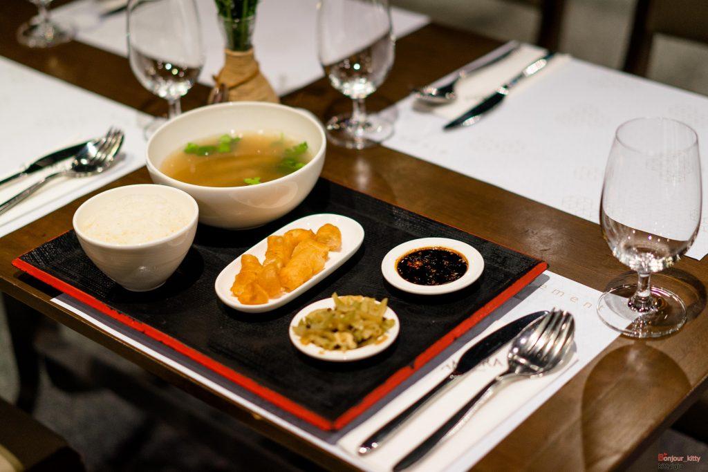 element-restaurant-16