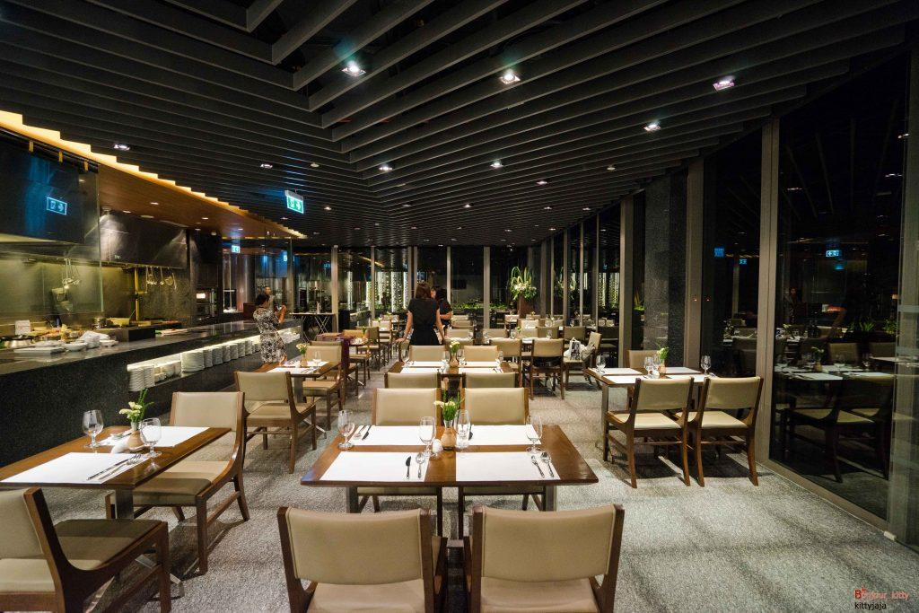 element-restaurant-2