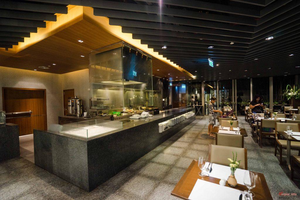 element-restaurant-3