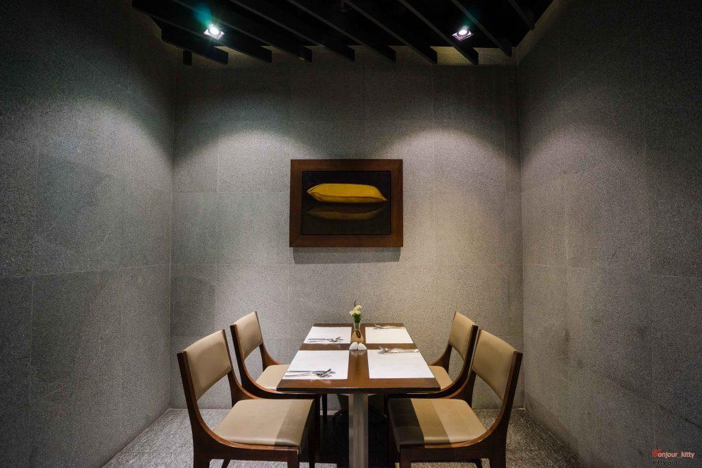 element-restaurant-5
