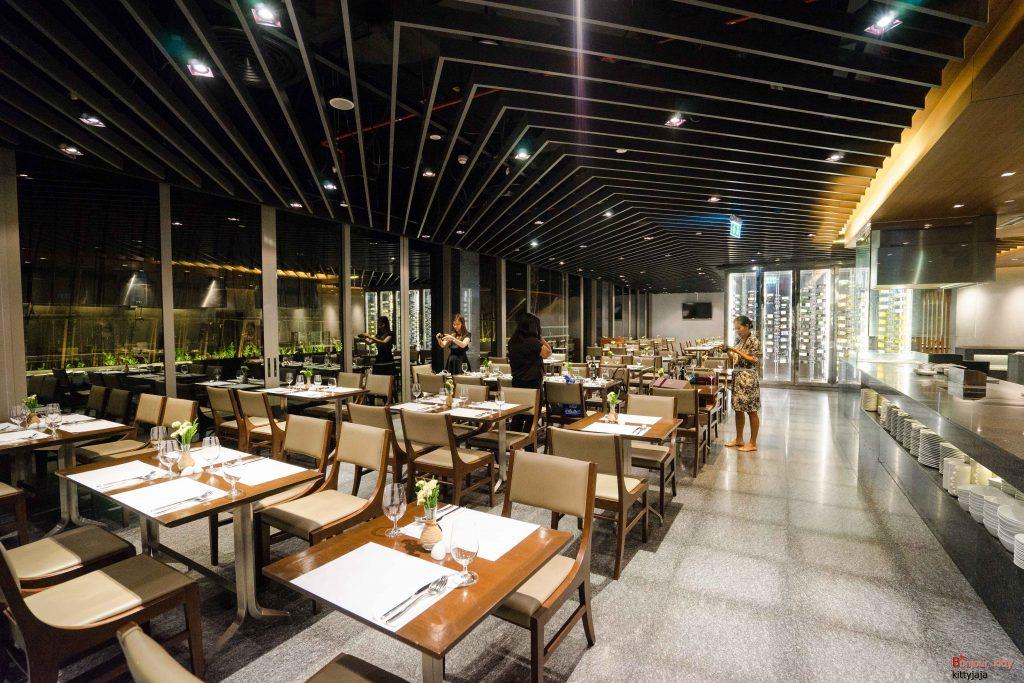 element-restaurant-8