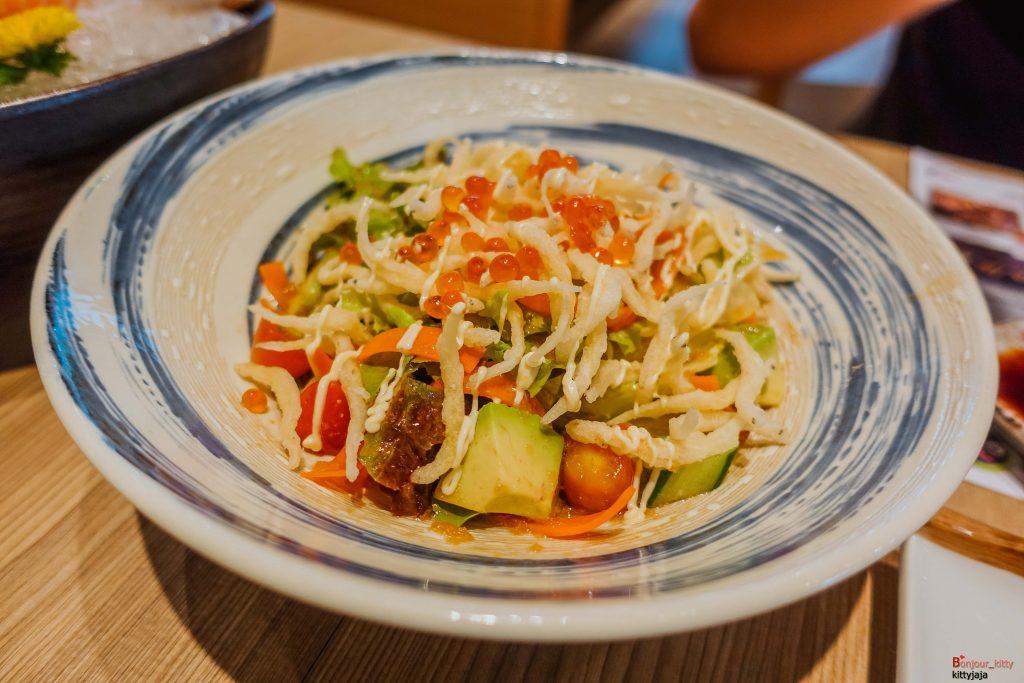 sushi-shin-11