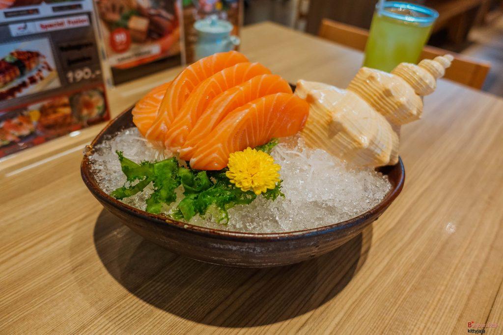 sushi-shin-4