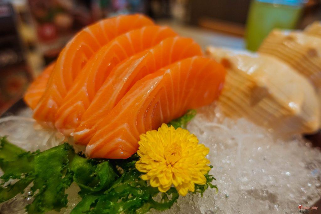sushi-shin-5