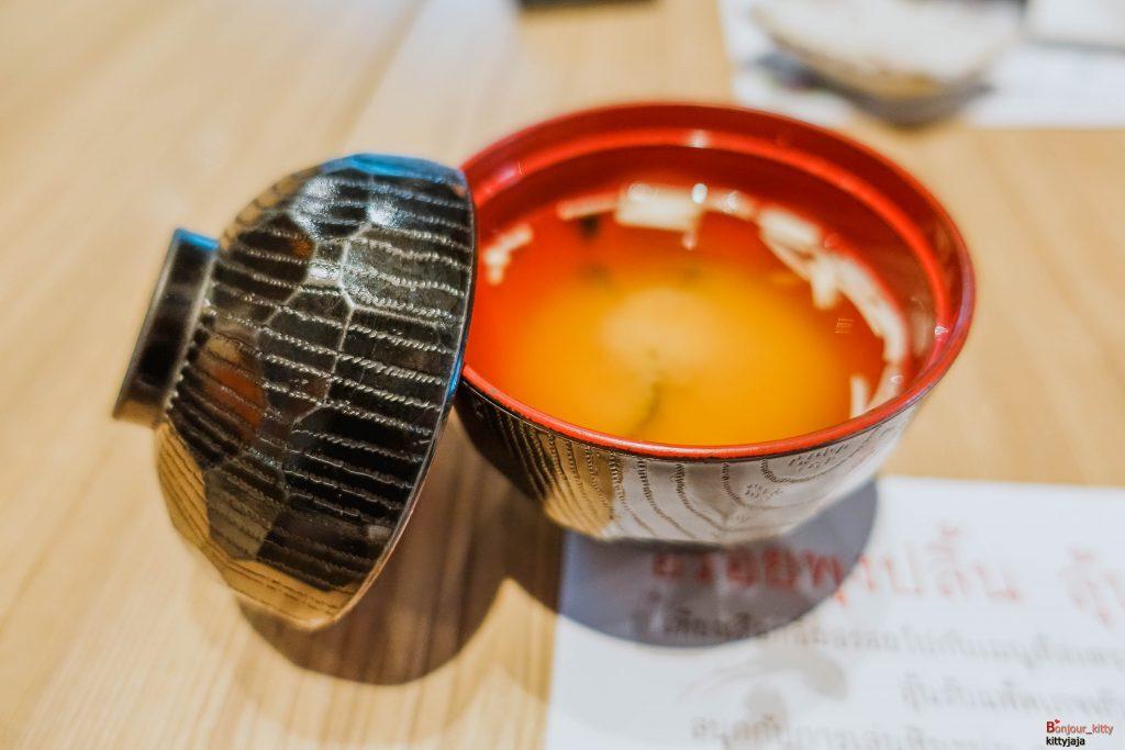 sushi-shin-6