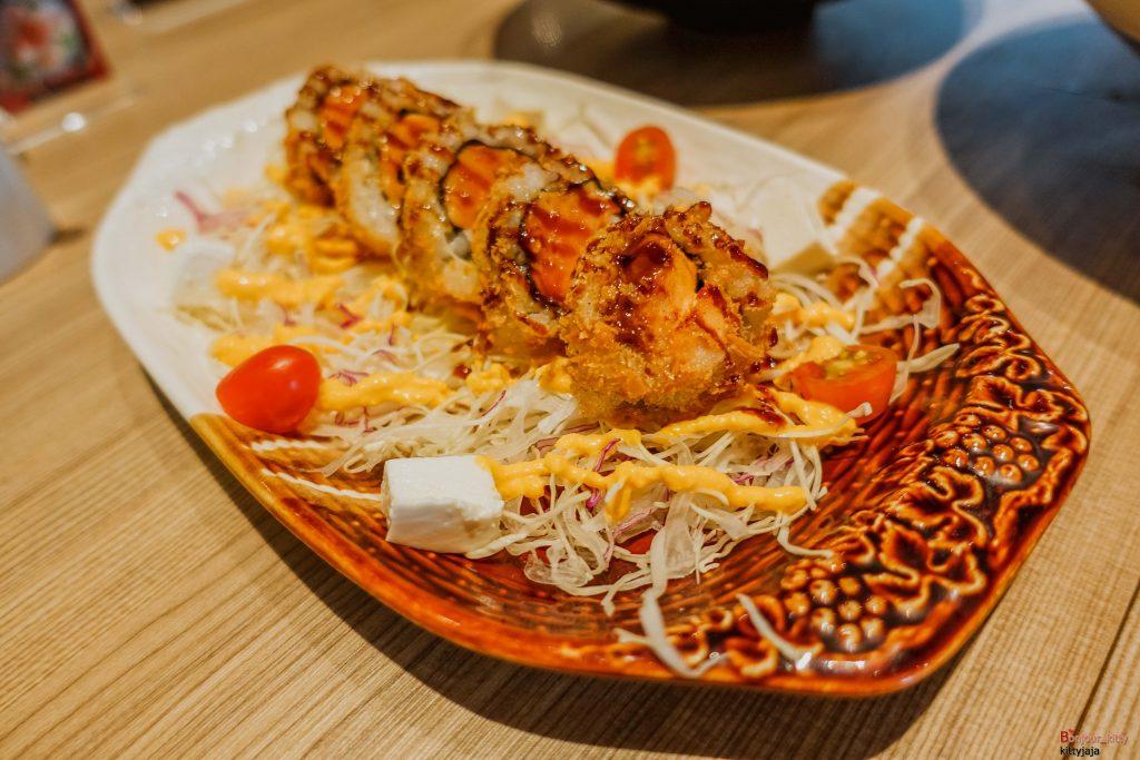 sushi-shin-9