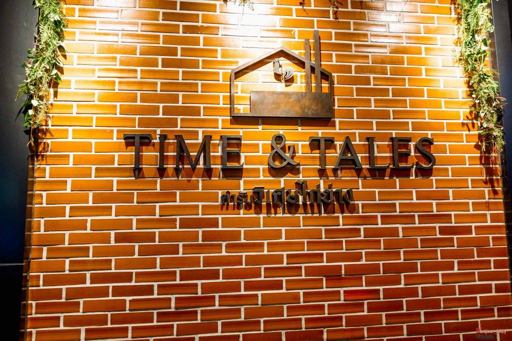 timetales_-3