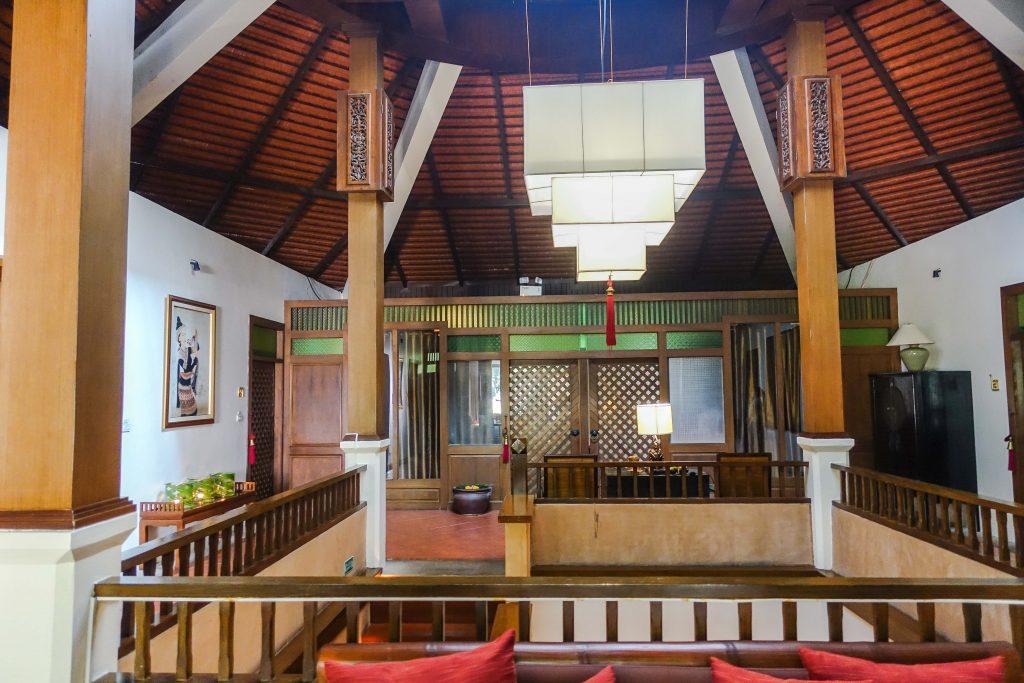 The Oasis Spa Pattaya-15