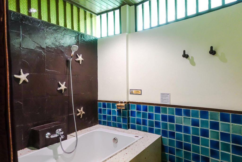 The Oasis Spa Pattaya-19