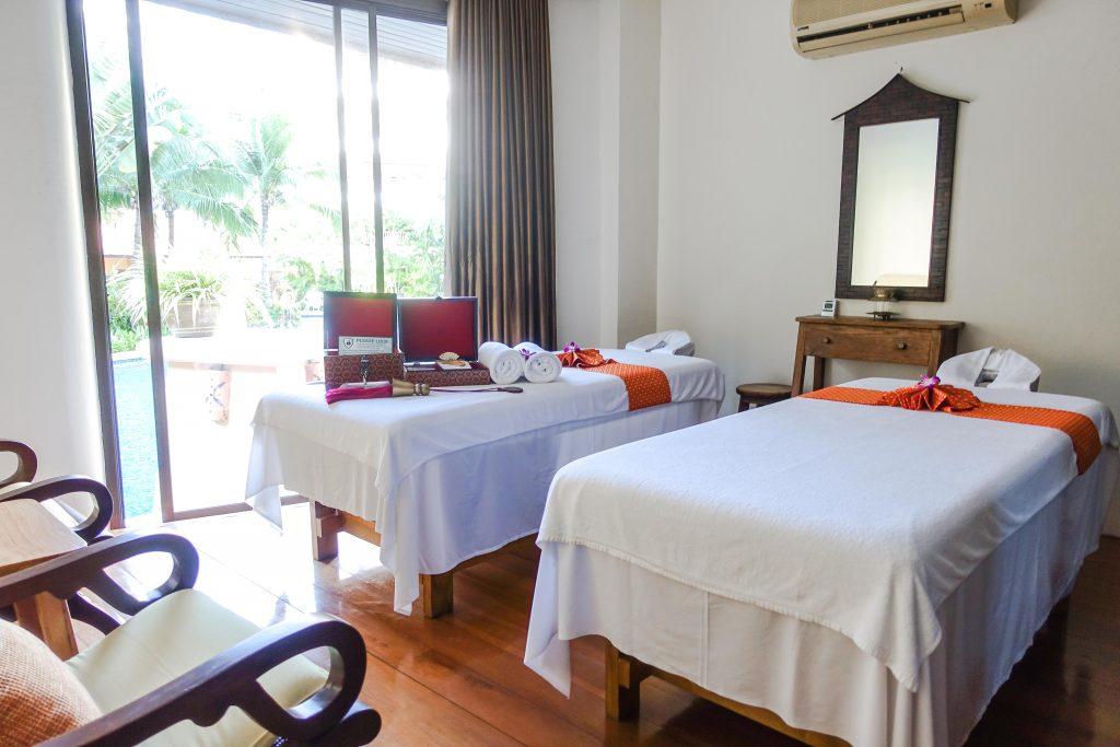 The Oasis Spa Pattaya-24