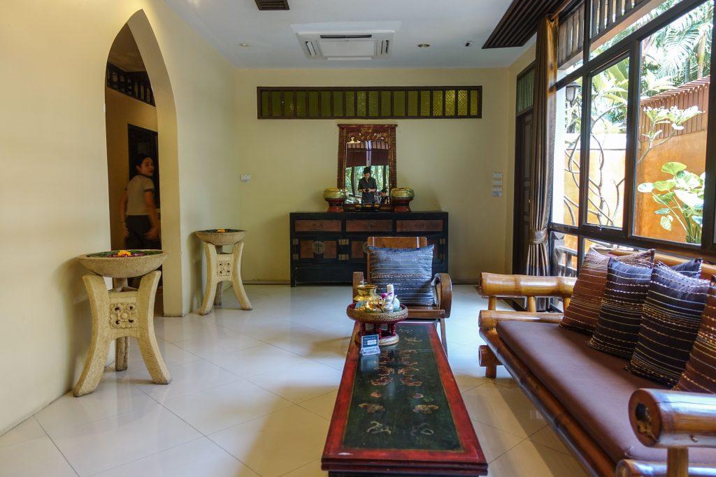 The Oasis Spa Pattaya-3