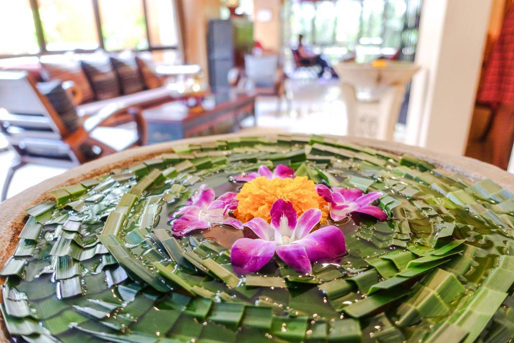 The Oasis Spa Pattaya-7