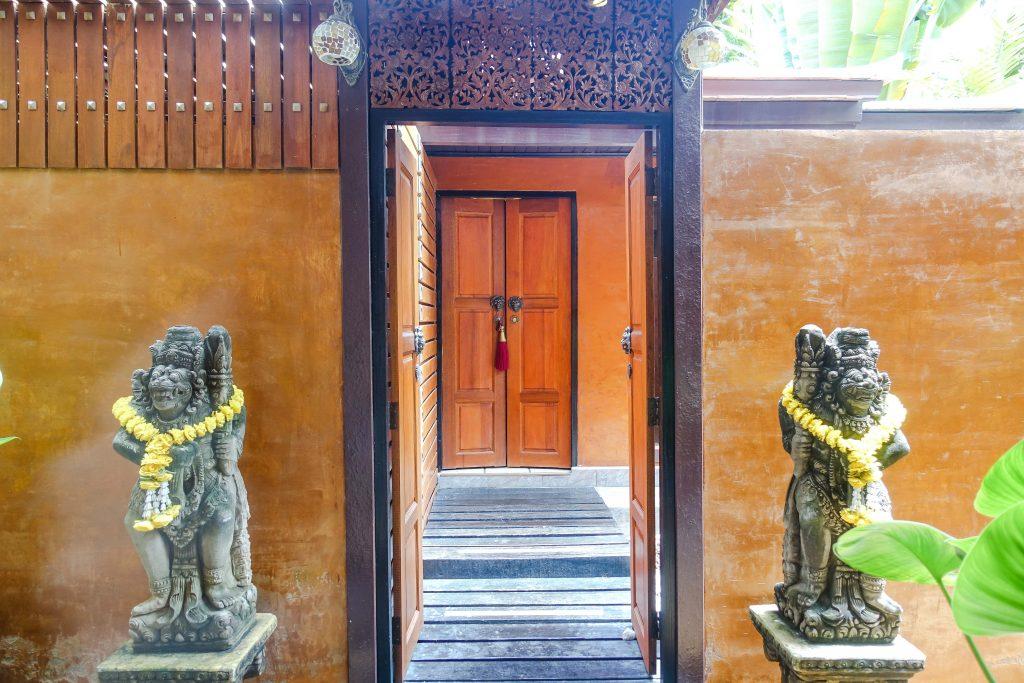 The Oasis Spa Pattaya-8