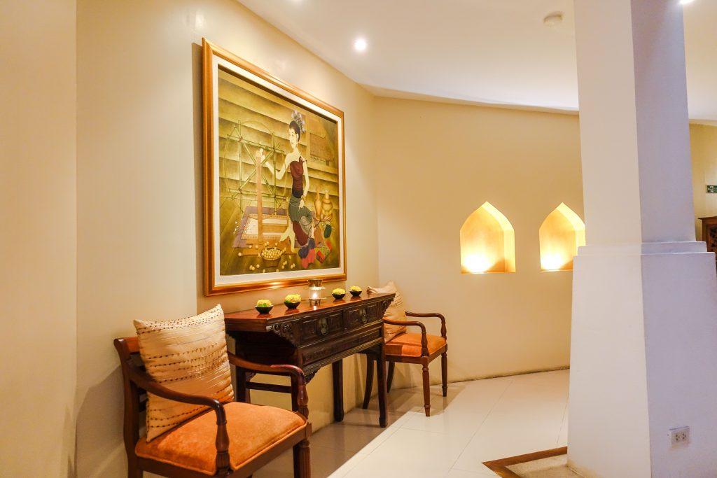 The Oasis Spa Pattaya-9