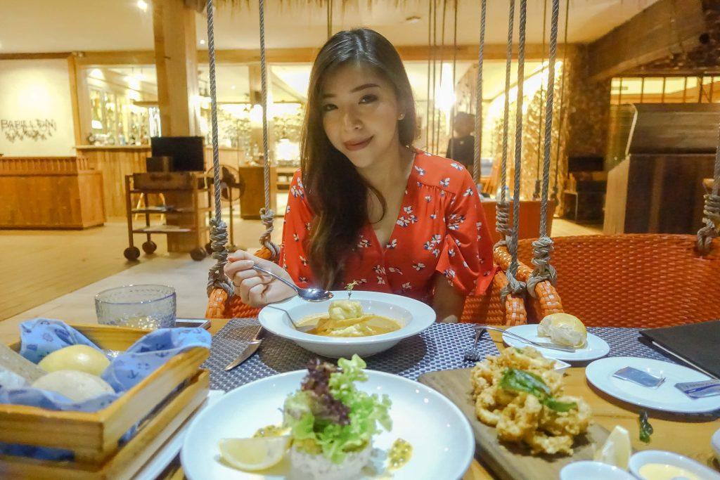 U Pattaya-13