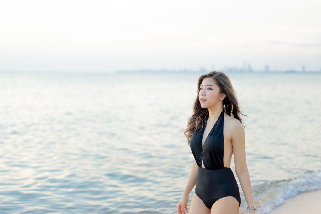 U Pattaya-8