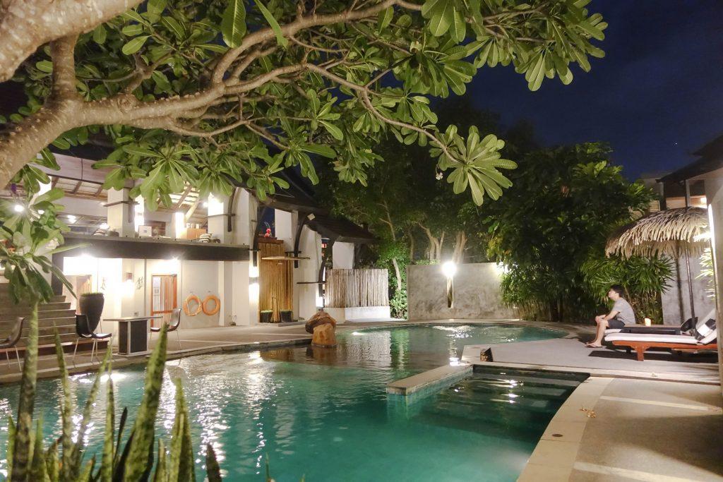 Villa Villa Pattaya_-10