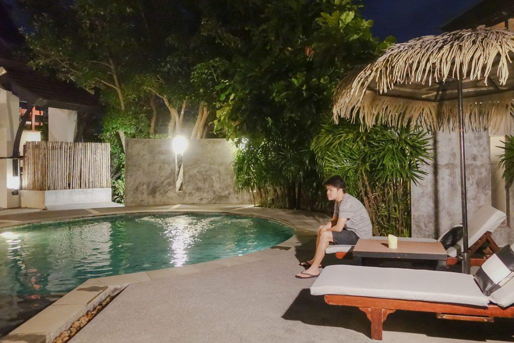 Villa Villa Pattaya_-11