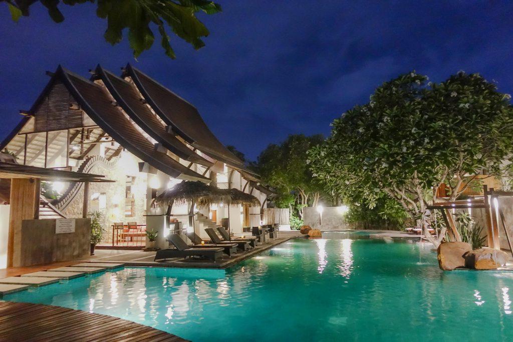 Villa Villa Pattaya_-12
