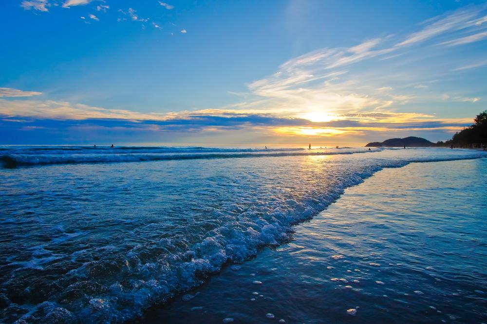 chaolao-beach-chantaburi
