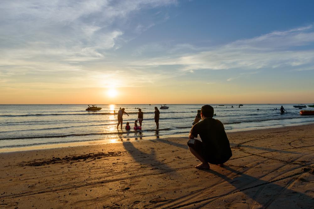 chaolao-beach-chantaburi2