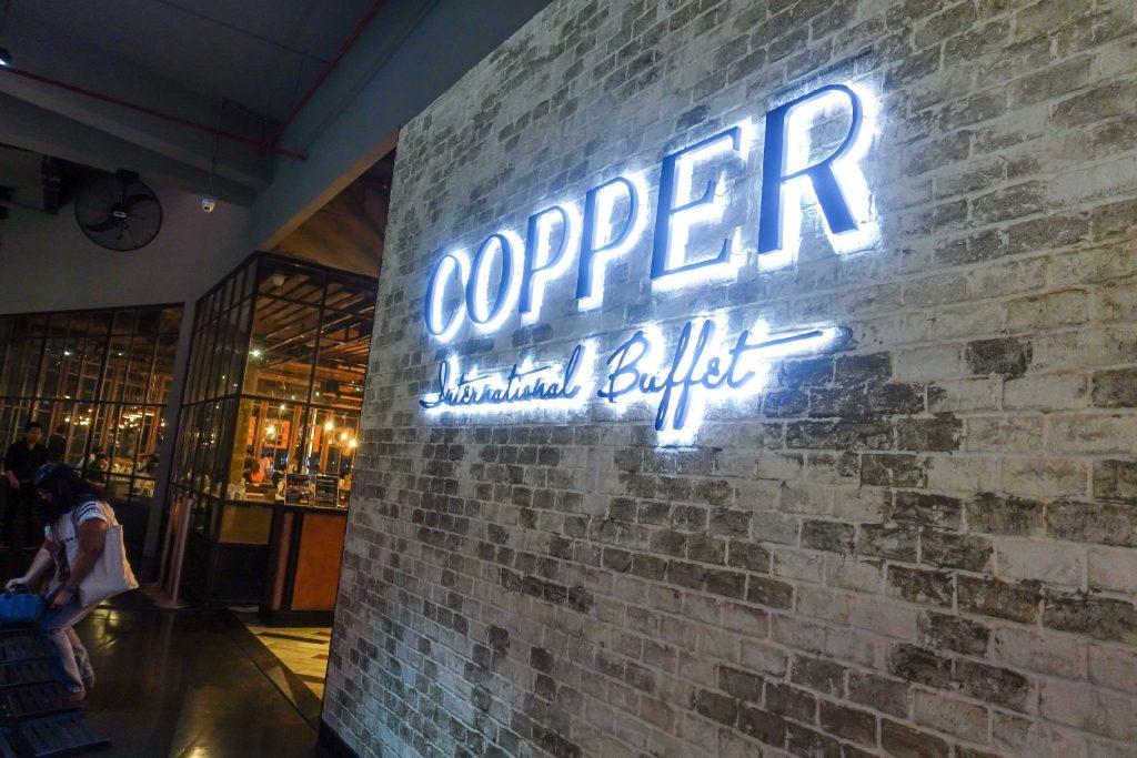 copper_8356
