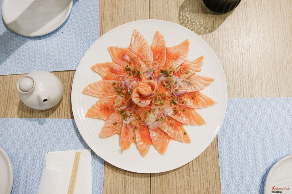 Nama Sushi_-11