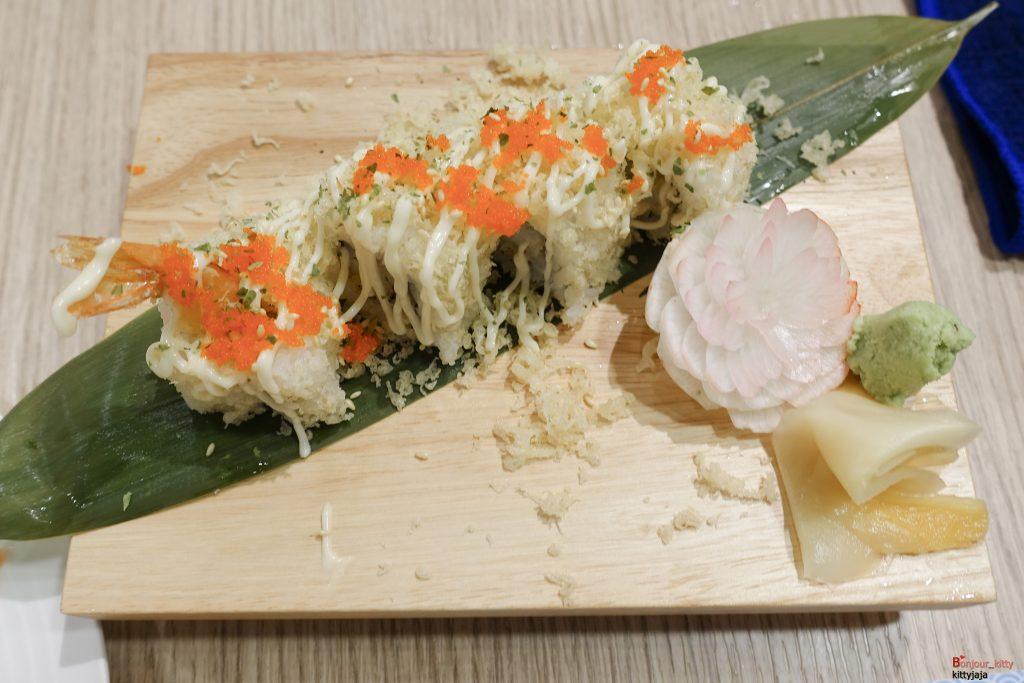 Nama Sushi_-12