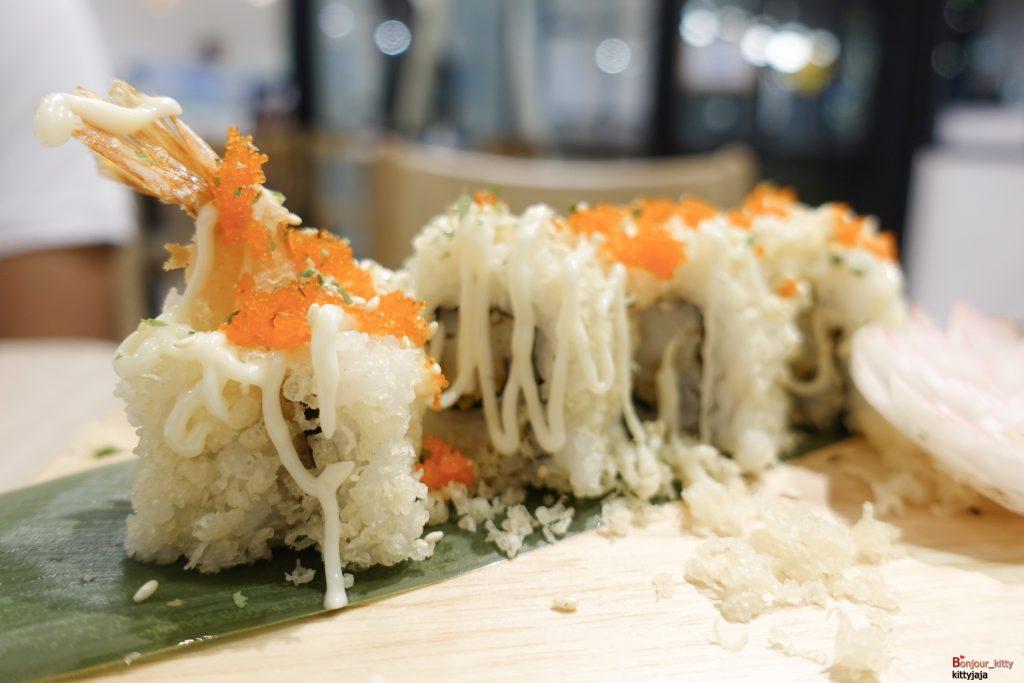 Nama Sushi_-13
