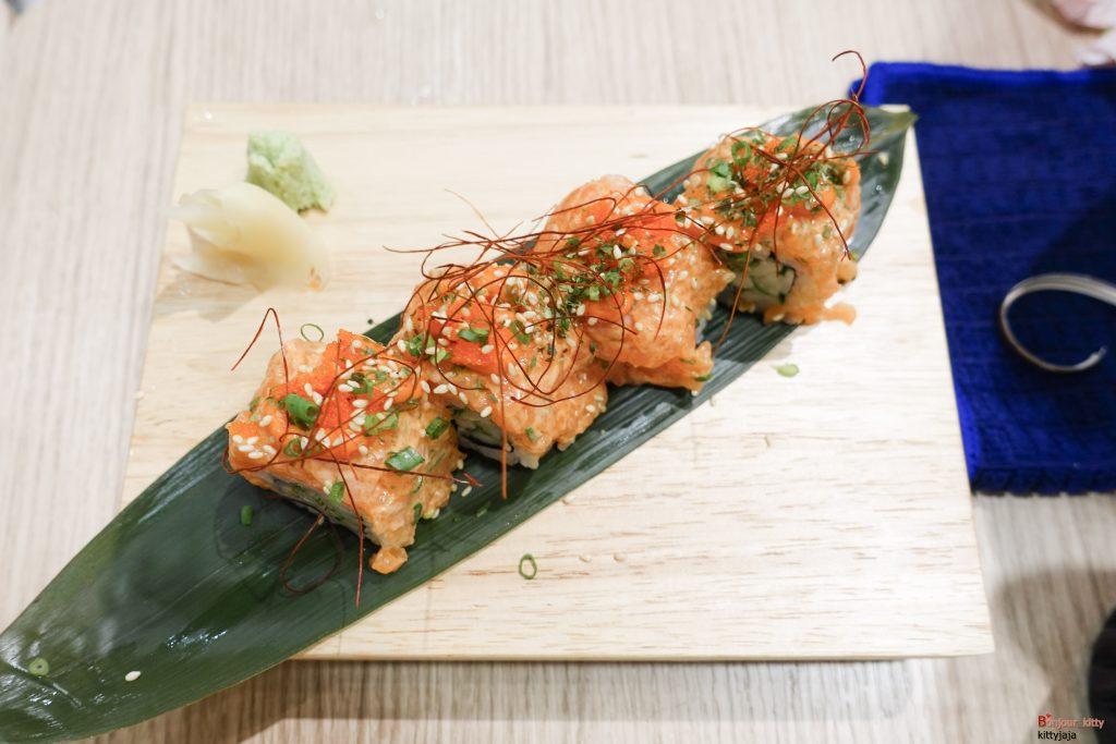 Nama Sushi_-16