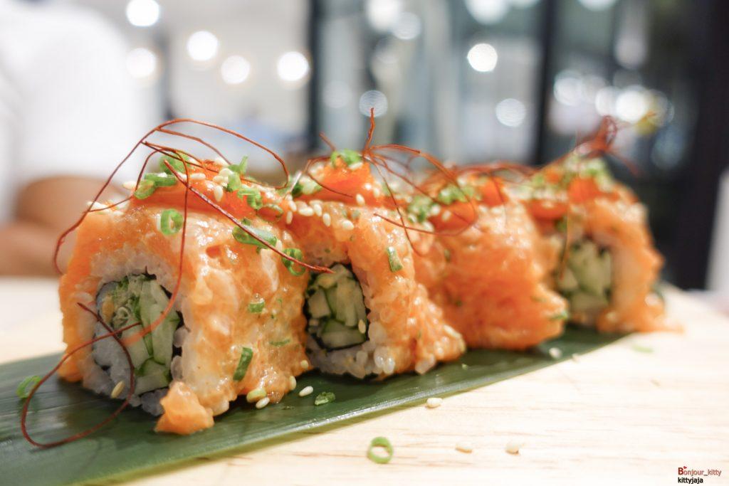 Nama Sushi_-17