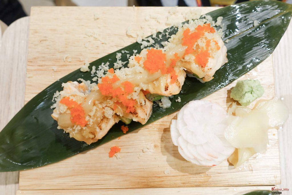 Nama Sushi_-18