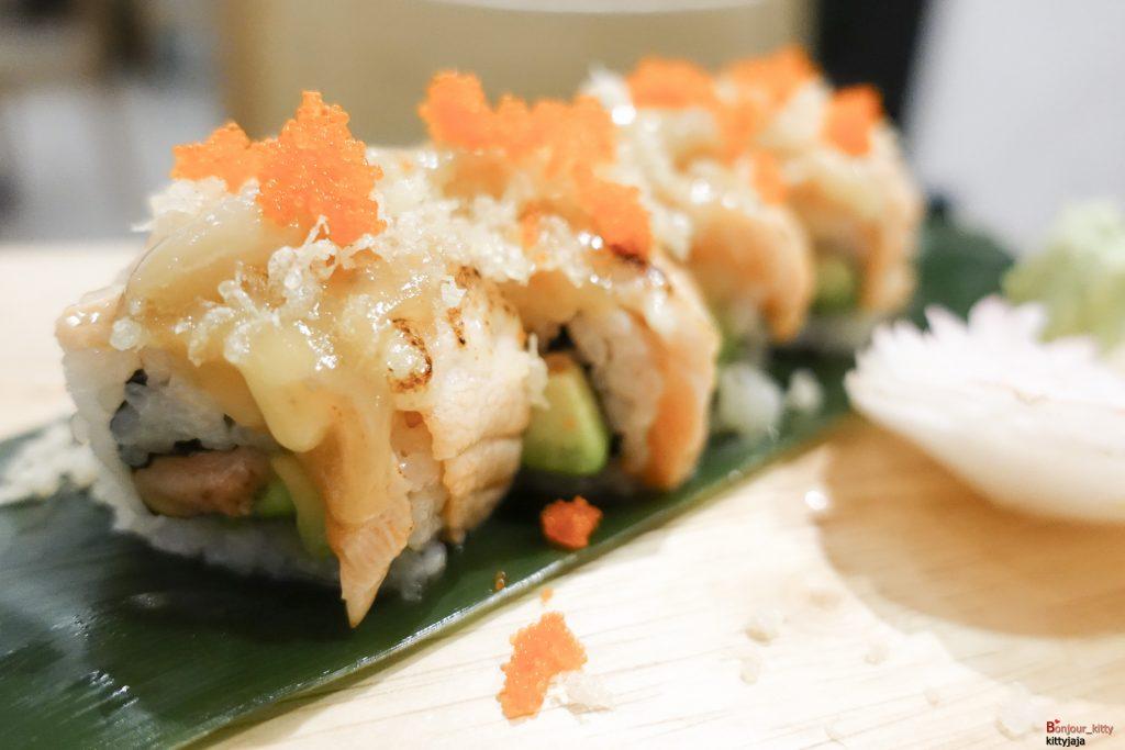 Nama Sushi_-19
