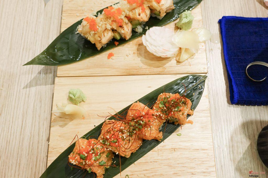 Nama Sushi_-20